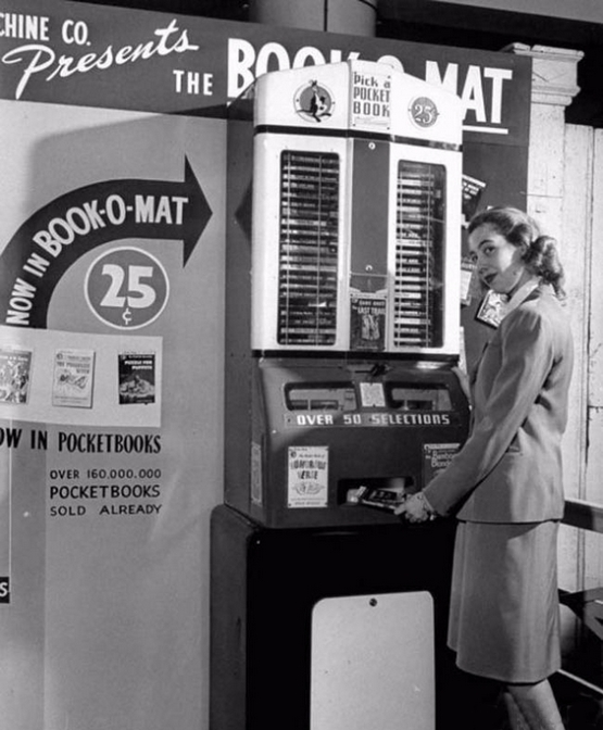 vintage-vending-machines-2_cr