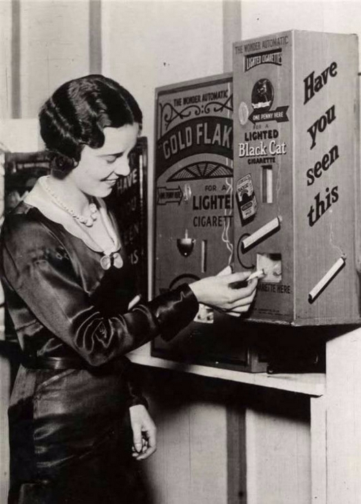vintage-vending-machines-5