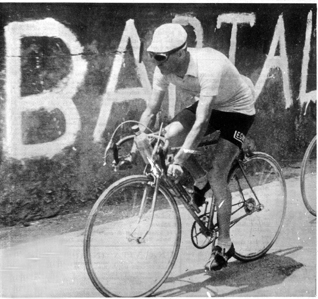 1947-Bartali-in-rosa