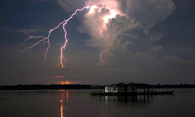 Catatumbo-lightening-Vene-009