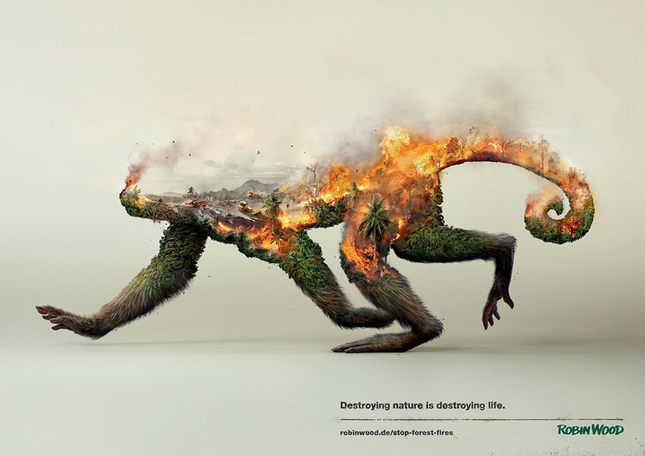 Destroying-Nature-is-Destroying-Life4