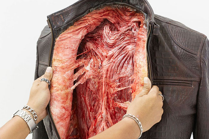 behind-leather-bag-anti-animal-cruelty-campaign-peta-asia-9
