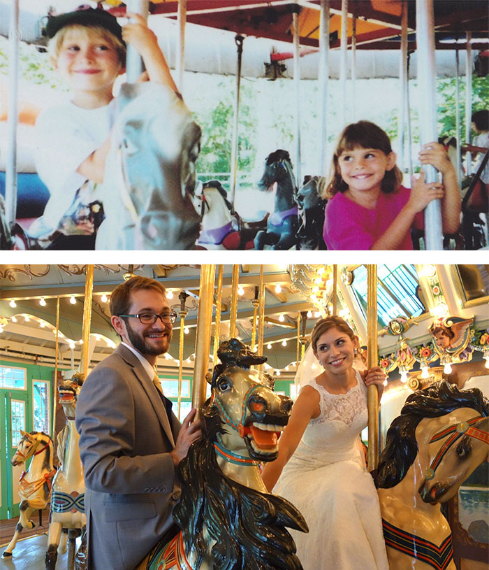 then-and-now-couples-recreate-old-photos-love-1-5739d32f3b051__700