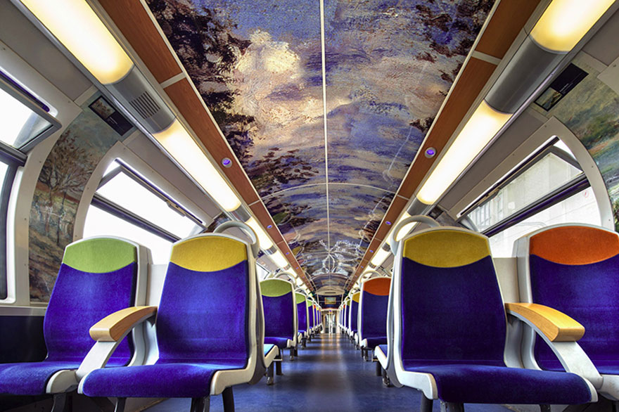 train-art-museum-sncf-3m-france-a13