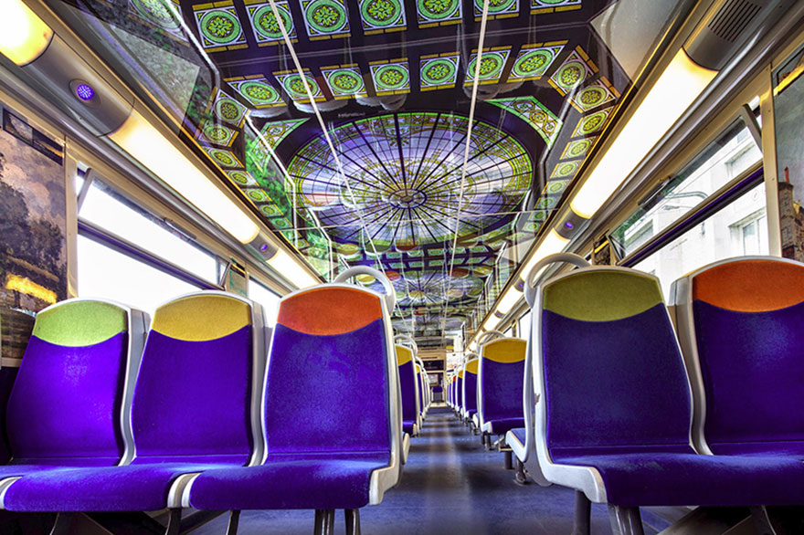 train-art-museum-sncf-3m-france-a9
