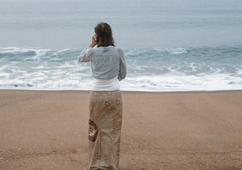 20-unbelievable-optical-illusions-we-swear-arent-photoshopped-11