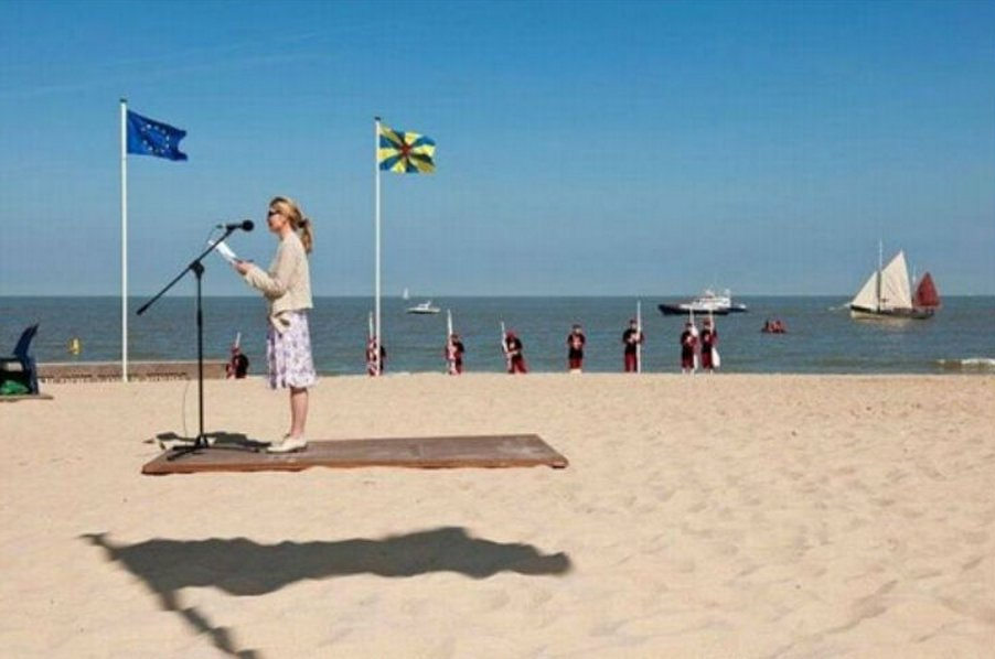20-unbelievable-optical-illusions-we-swear-arent-photoshopped-7