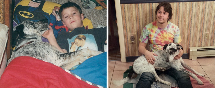 before-after-pets-growing-old-first-last-photos-20-577b78080cff4__700