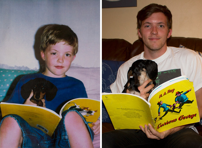 before-after-pets-growing-old-first-last-photos-26-577b7818e56ee__700