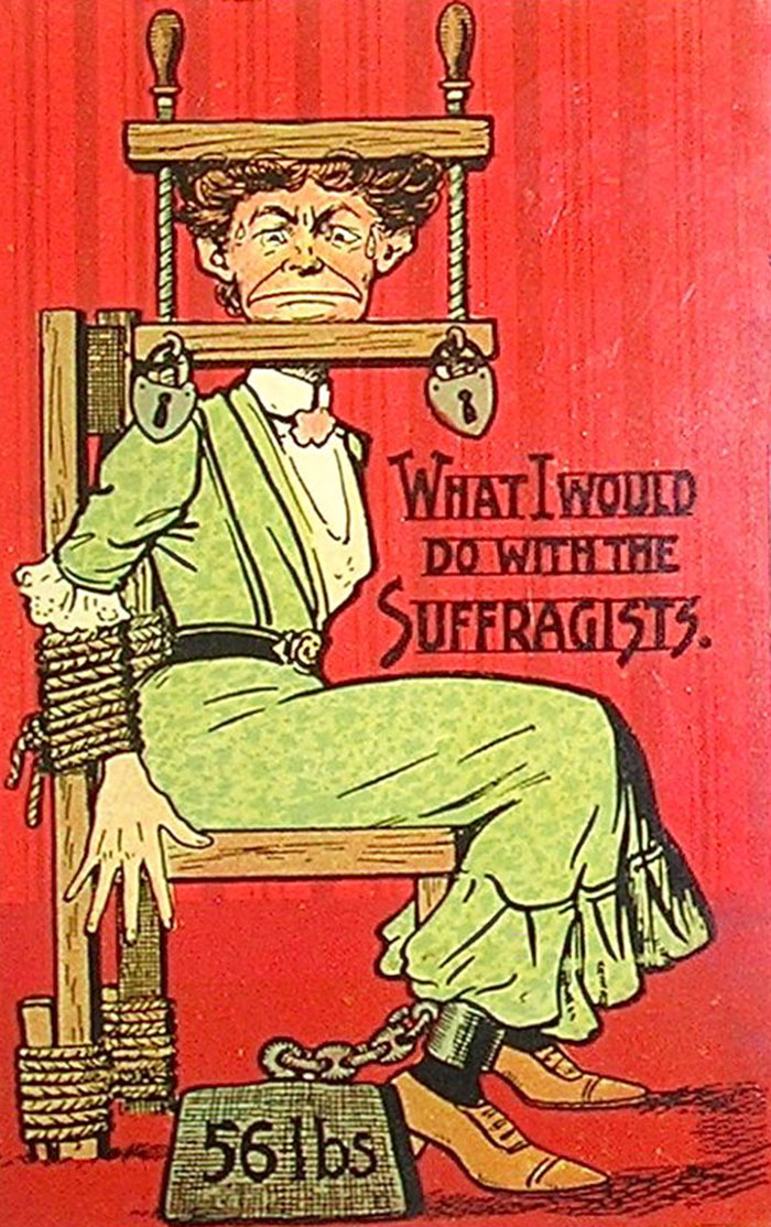 suffrage-postcards-anti-women-propoganda-voting-rights-12