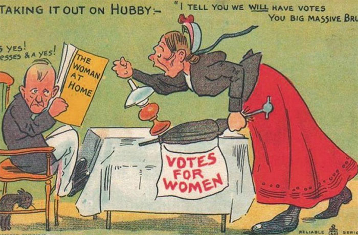 suffrage-postcards-anti-women-propoganda-voting-rights-17