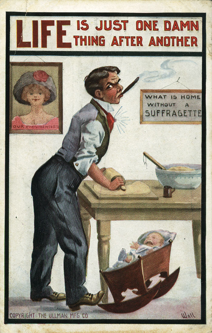 suffrage-postcards-anti-women-propoganda-voting-rights-7