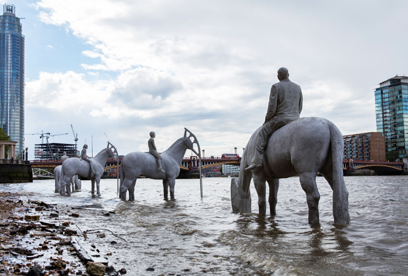 the-rising-tide-jason-decaires-taylor-london-designboom-03