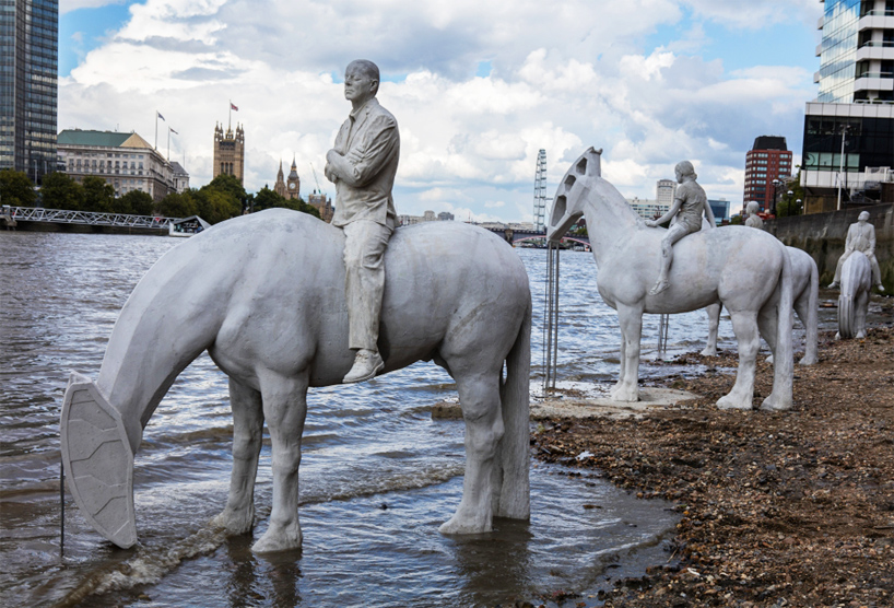the-rising-tide-jason-decaires-taylor-london-designboom-04