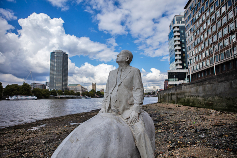 the-rising-tide-jason-decaires-taylor-london-designboom-05