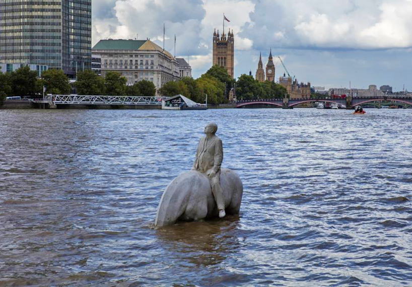 the-rising-tide-jason-decaires-taylor-london-designboom-22