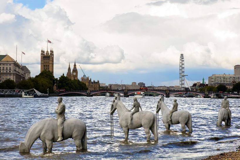the-rising-tide-jason-decaires-taylor-london-designboom-4