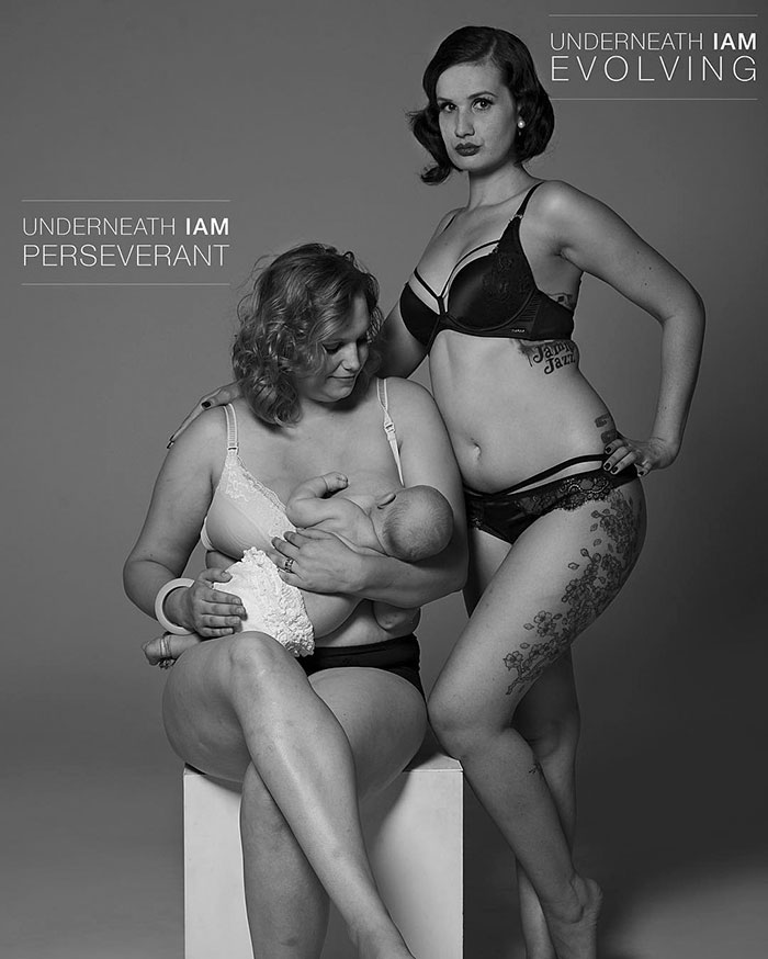 women-beauty-stereotypes-underneath-we-are-women-amy-herrman-6-57b46dfa5f9a9__700