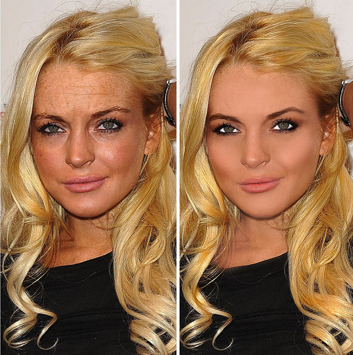 before-after-photoshop-celebrities-14-57d0110bc733d__700