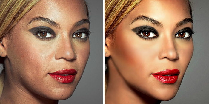 before-after-photoshop-celebrities-37-57d133c27a66d__700