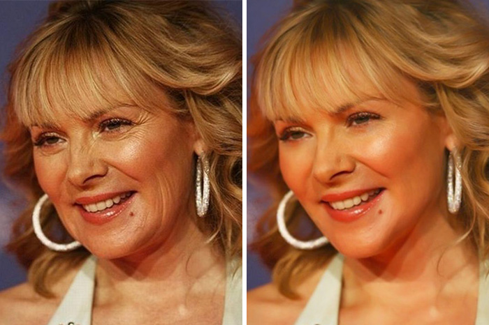 before-after-photoshop-celebrities-4-57d010f96665d__700