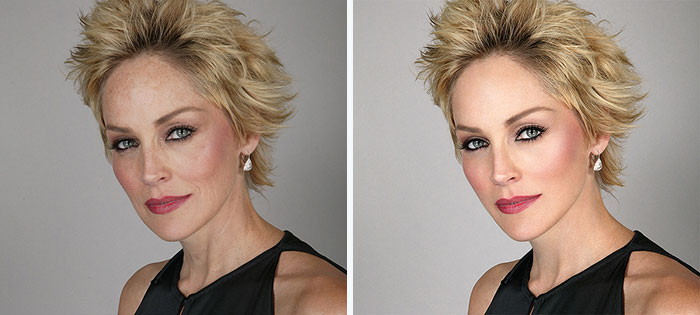before-after-photoshop-celebrities-58-57d15ca532331__700