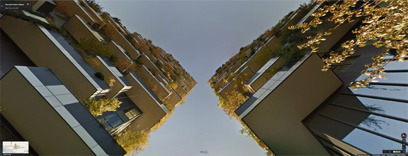 bosco-verticale-vertical-forest-residential-towers-by-boeri-studio-milan-italy-13