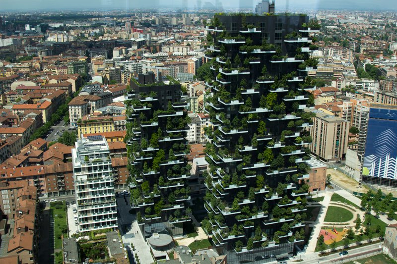 bosco-verticale-vertical-forest-residential-towers-by-boeri-studio-milan-italy-4