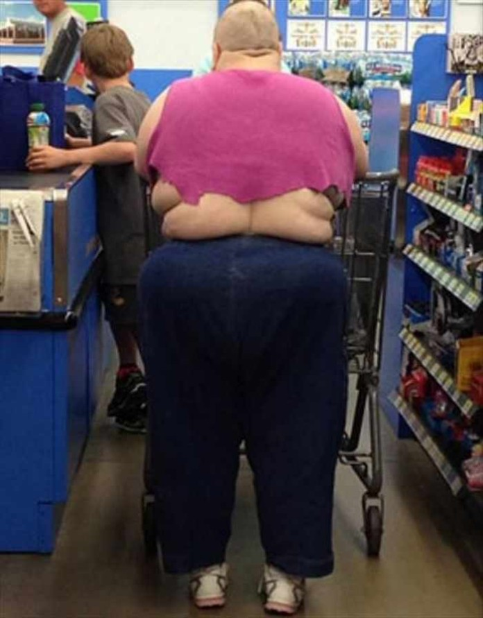 ridiculous-people-of-wal-mart-05-696x891