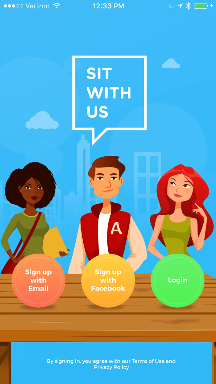 sit-with-us-school-lunch-app-natalie-hampton-6