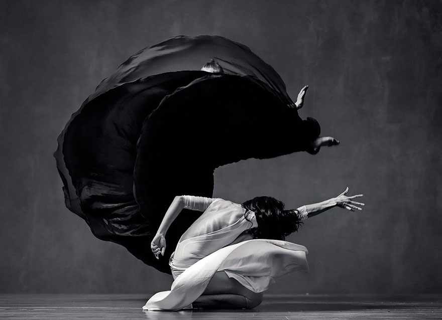 dance-photography-vadim-stein-59-5804965b3f411__880