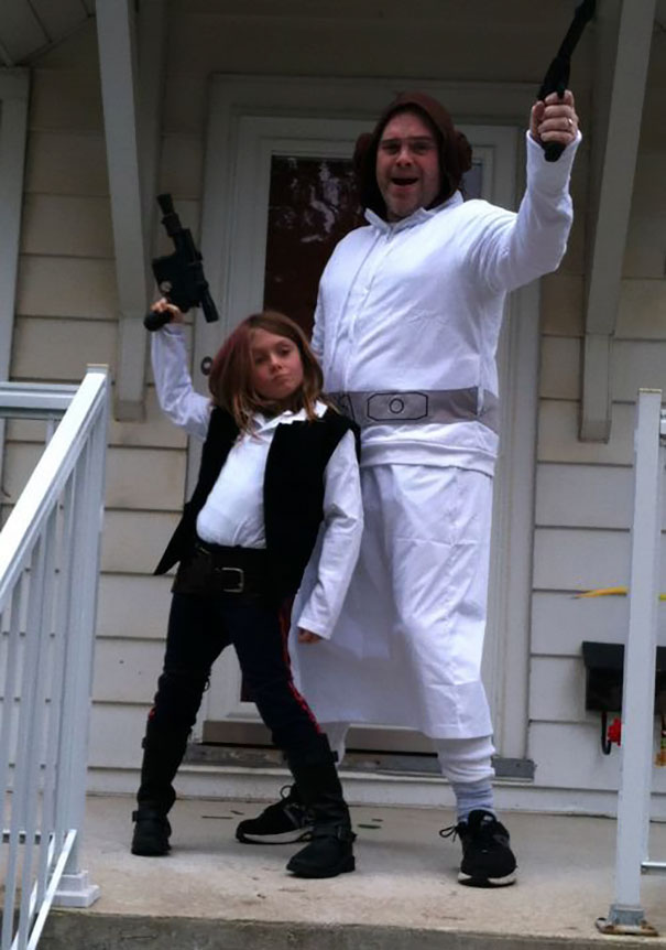 father-daughter-halloween-costumes-ideas-16-5805dd71b64cd__605