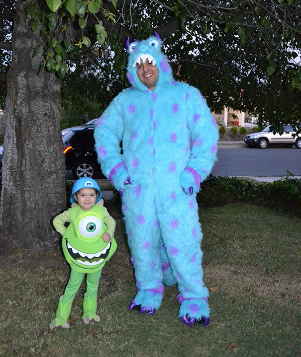 father-daughter-halloween-costumes-ideas-2-5805dd49345a8__605