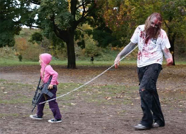 father-daughter-halloween-costumes-ideas-20-5805dd77b9b65__605