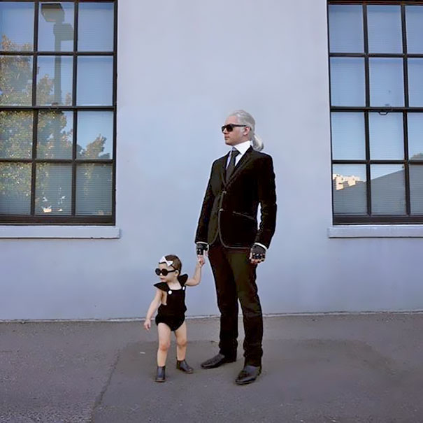 father-daughter-halloween-costumes-ideas-41-5805f2936c8e8__605