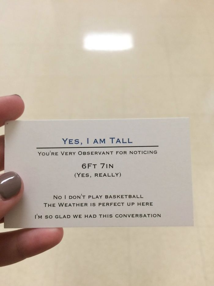 yes-i-am-tall-business-card-logan-2-57f8e203153ed__700