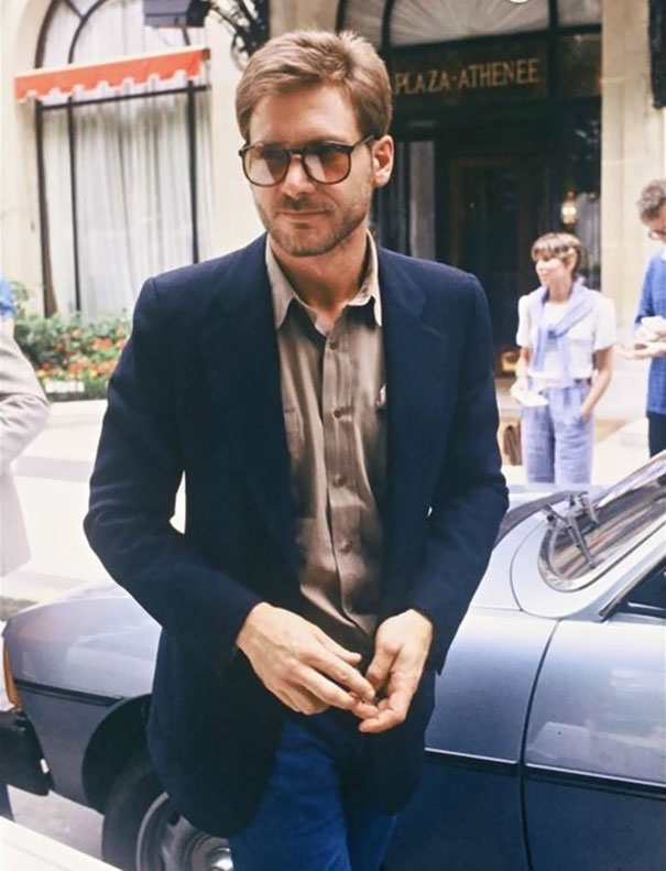 harrison-ford-36-evesen