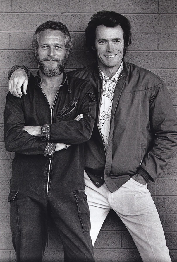 paul-newman-es-clint-eastwood