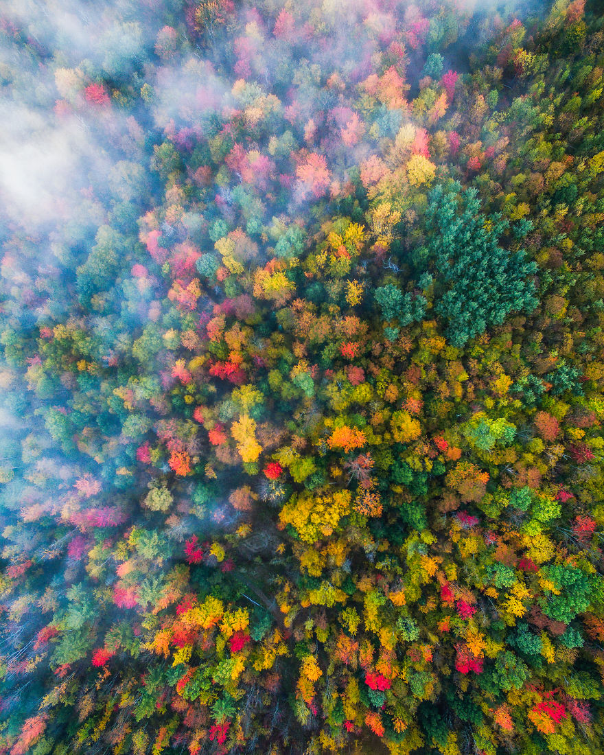 Vermont-Drone-over-foggy-forests-2-by-Michael-Matti-581b62d5bd839__880