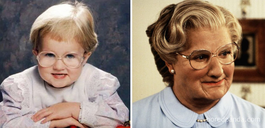 babies-look-like-celebrities-lookalikes-105