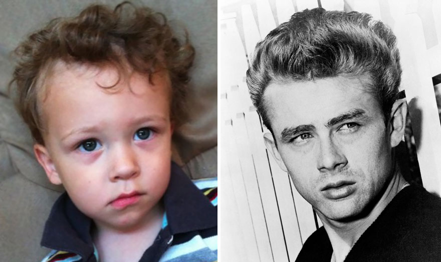 babies-look-like-celebrities-lookalikes-14-583c01638a3c3__880