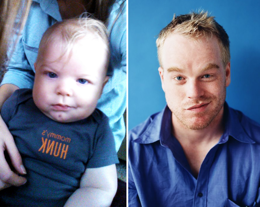 babies-look-like-celebrities-lookalikes-33-583d8bc35cc3f__880