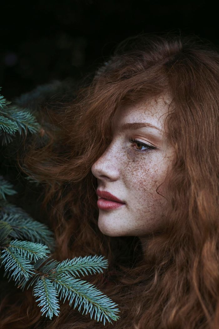 freckles-redheads-beautiful-portrait-photography-57-5835725aca4f4__700
