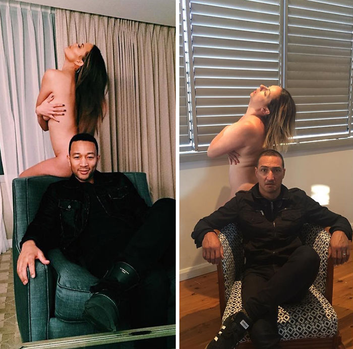 funny-celebrity-instagram-photo-recreation-celeste-barber-56-58319a7c37cf8__700