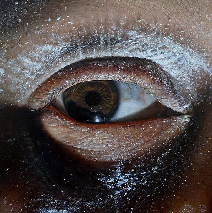 hyperrealistic-art-photorealistic-paintings-look-like-photos-157-5825879561046__700