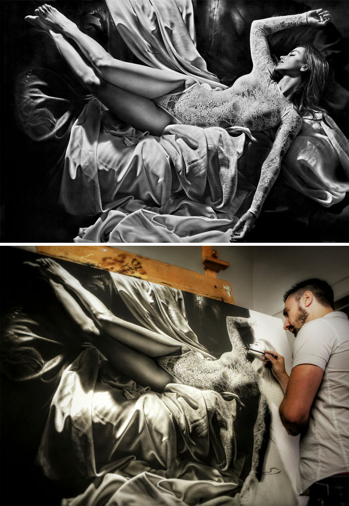 hyperrealistic-art-photorealistic-paintings-look-like-photos-174-582b23975f759__700