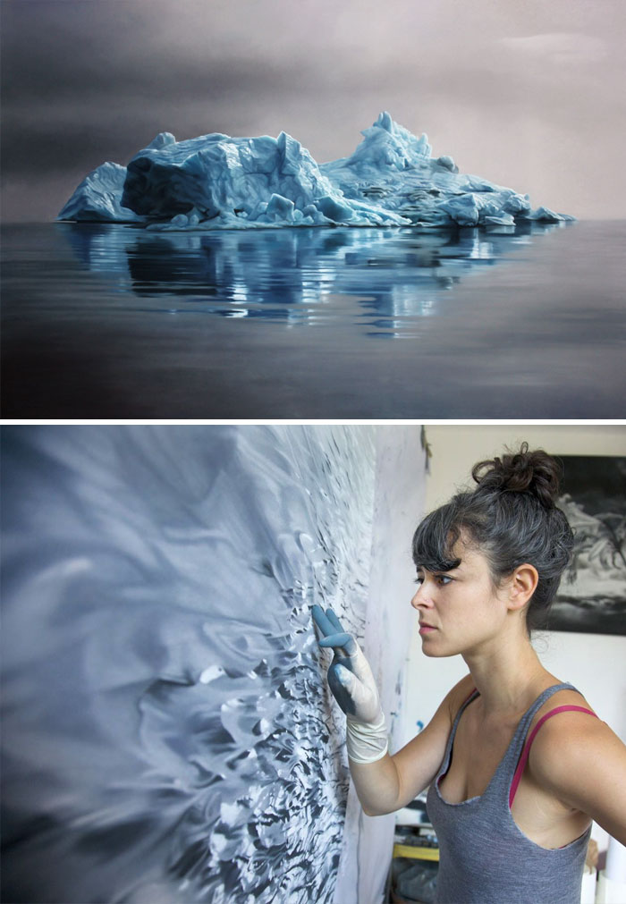 hyperrealistic-art-photorealistic-paintings-look-like-photos-180-582c4a8320171__700
