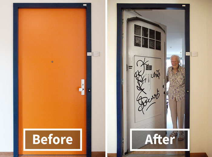nursing-homes-dementia-patients-personalised-true-doors-stickers-43