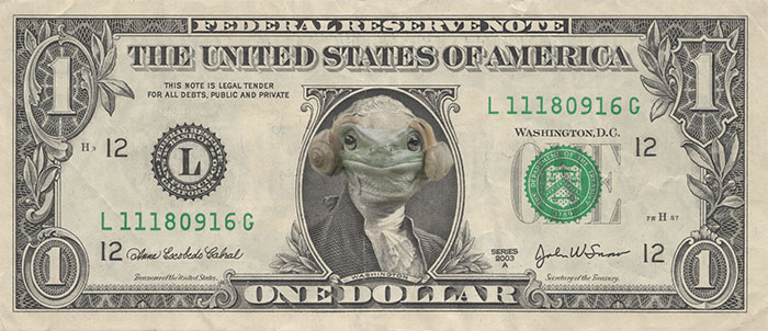 princess-leia-frog-snails-photoshop-battle-36-5839ac4fa14b9__700