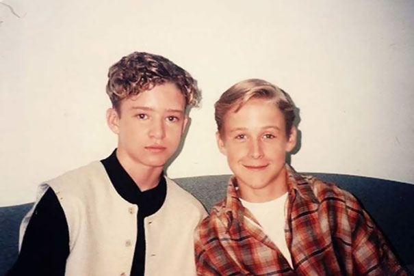 13-year-old-justin-timberlake-and-14-year-old-ryan-gosling-1994